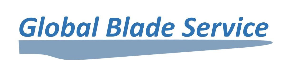 Global Blade Service